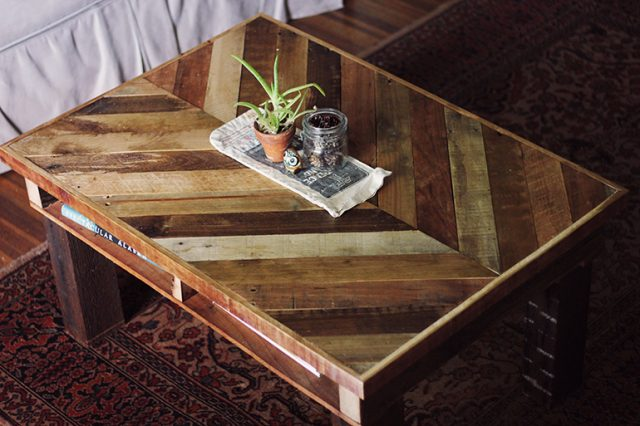 DIY-Coffee-Table-The-Merrythought-