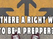 Is-There-a-Right-Way-to-Be-a-Prepper