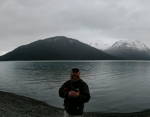 Yukon Adventure