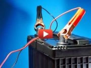 How-To-Recondition-Lead-Acid-batteries-1024x768