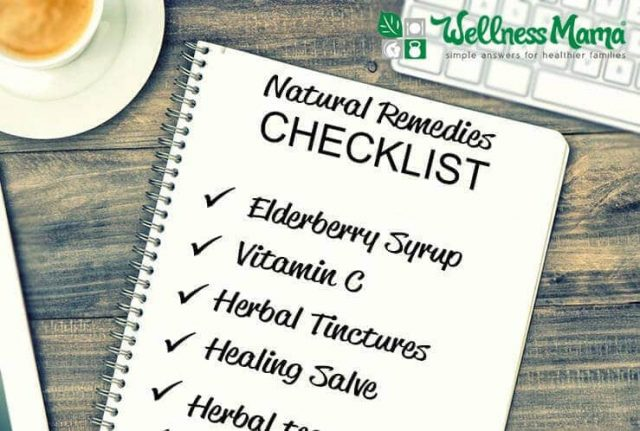 Natural-Remedies-Checklist-for-Cold-Flu-and-Illn
