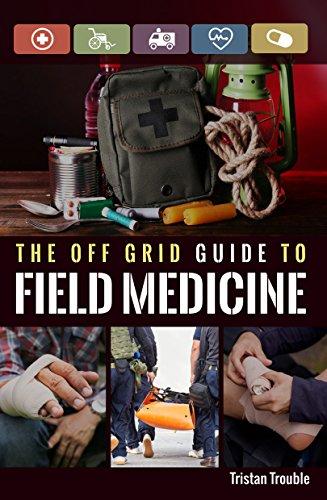 Off Grid Medicine