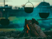 Survival-Food-Cooking