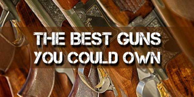 best-guns-logo-2