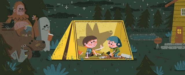 fatherly-backyardcamp-illus-shaferbrown