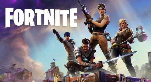 fortnite-hero - edited