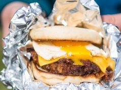 Camping-Breakfast-Sandwich-16-2