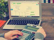 Hero-Money-management-prepping