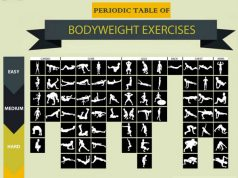 bodyweight-exercises-