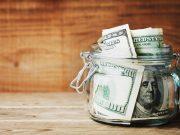 cash for crisis