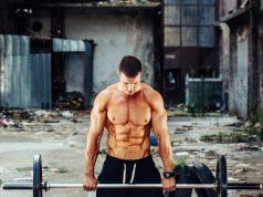15 Exercises