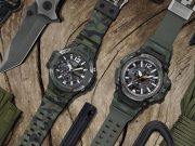 best-survival-watches