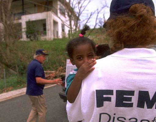 emergency-preparedness-with-children