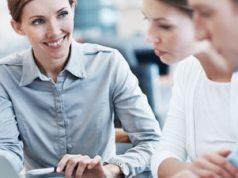 how-to-choose-a-financial-advisor