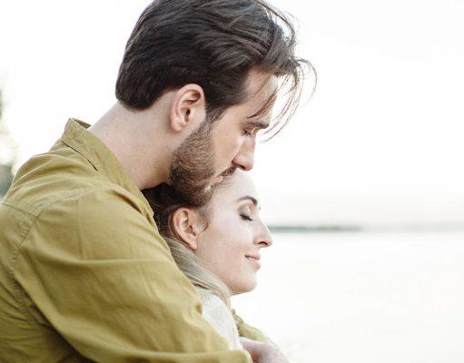 relationship-advice-for-men