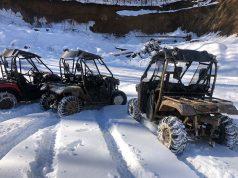 utvs-in-snow