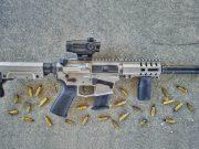 CMMG-Mk57-BANSHEE-770x509