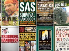 best-survival-prepping-books-1