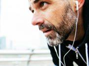 older_man_exercising_running_main