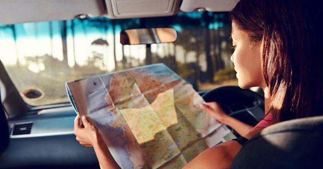 outdoor-adventure-road-trip