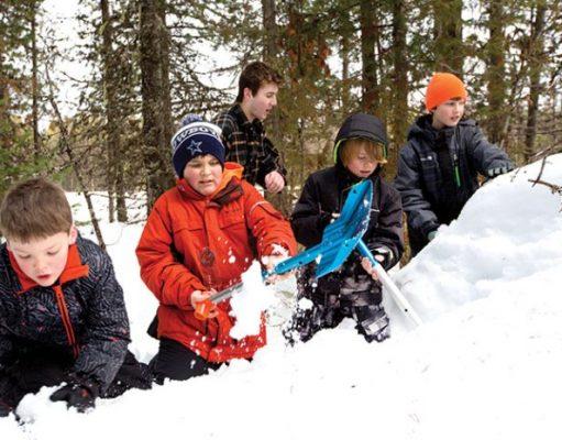 snowcave-featured