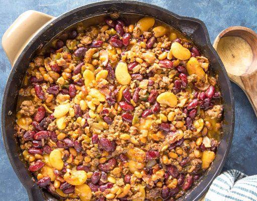 Cowboy-Beans-Recipe4